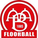 AaB Floorball